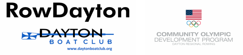 RowDayton - Home of the Dayton Boat Club